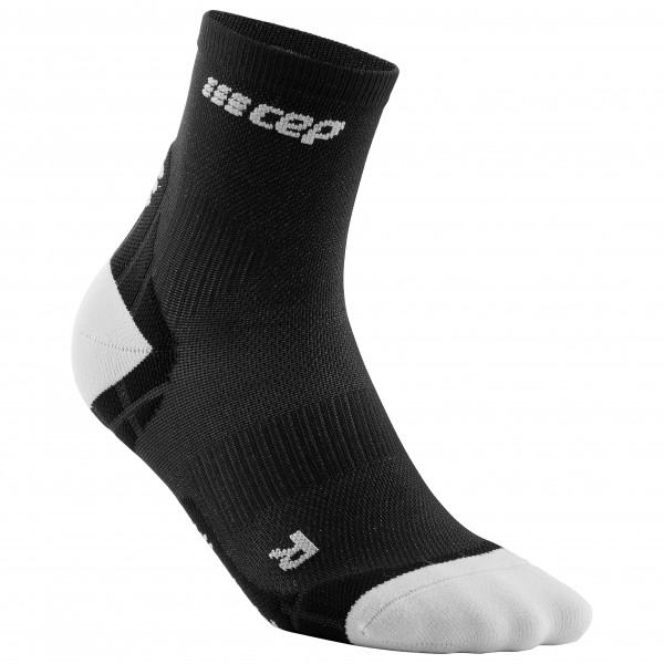 CEP - Ultralight Short Socks - Kompressionssocken