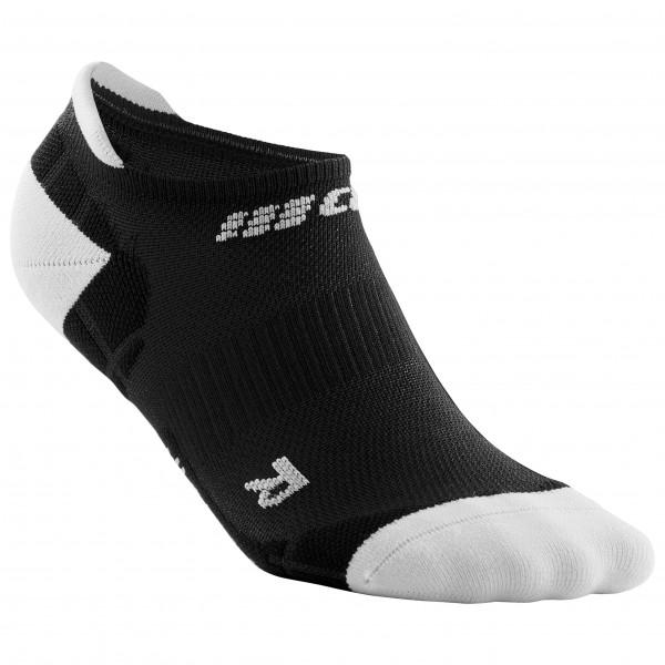 CEP - Women's Ultralight No Show Socks - Running socks