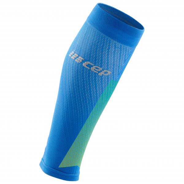 CEP - Women's Ultralight Pro Calf Sleeves - Compression socks