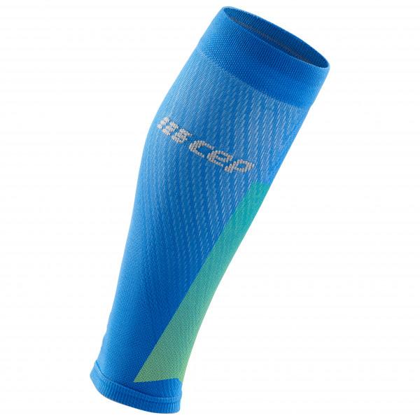 CEP - Women's Ultralight Pro Calf Sleeves - Kompressionssokker
