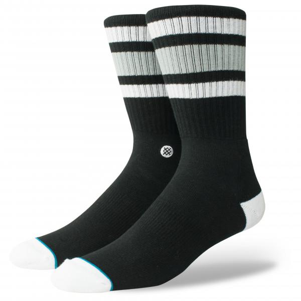 Stance - Boyd 4 - Multifunktionelle sokker