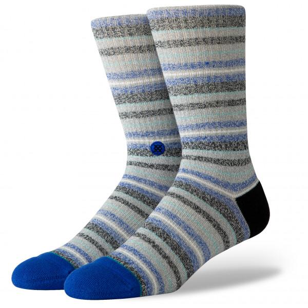 Stance - Byron Bay - Multifunktionelle sokker