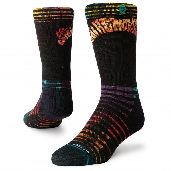 Stance - Hendrix Hike - Walking socks