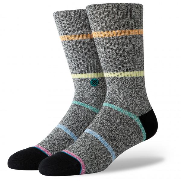 Stance - Kanga - Sports socks
