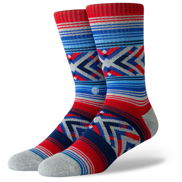 Stance - Roo - Multifunktionelle sokker