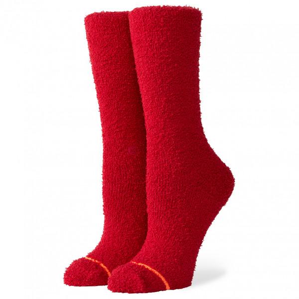 Stance - Women's Cuddle Cozy Crew - Multifunktionelle sokker