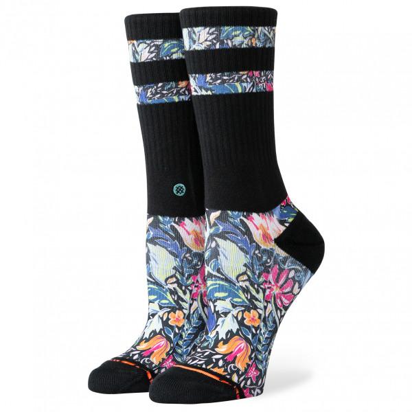 Stance - Women's Zoe Crew - Multifunctionele sokken