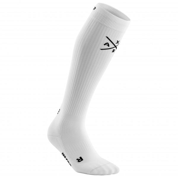 CEP - Women's Xtra Mile Socks - Calcetines de compresión