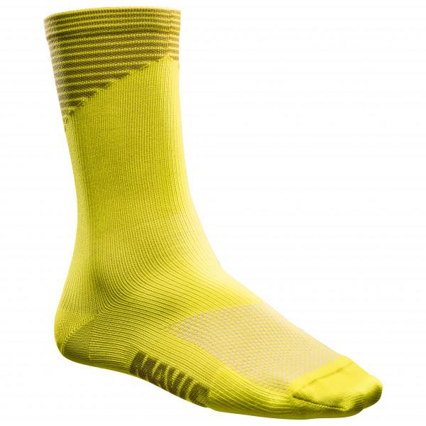 Mavic - Graphic Socks - Radsocken