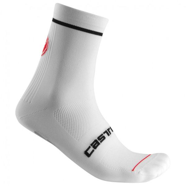 Castelli - Entrata 13 Sock - Cycling socks