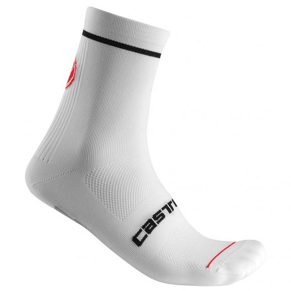 Entrata 9 Sock - Cycling socks