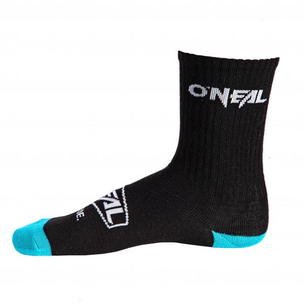 O'Neal - Crew Sock Icon - Radsocken