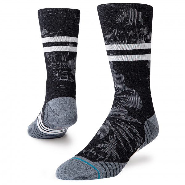 Stance - Belfort - Chaussettes multifonctions