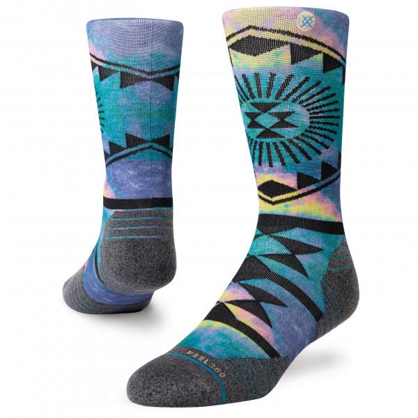 Stance - Hines Ridge Crew - Walking socks