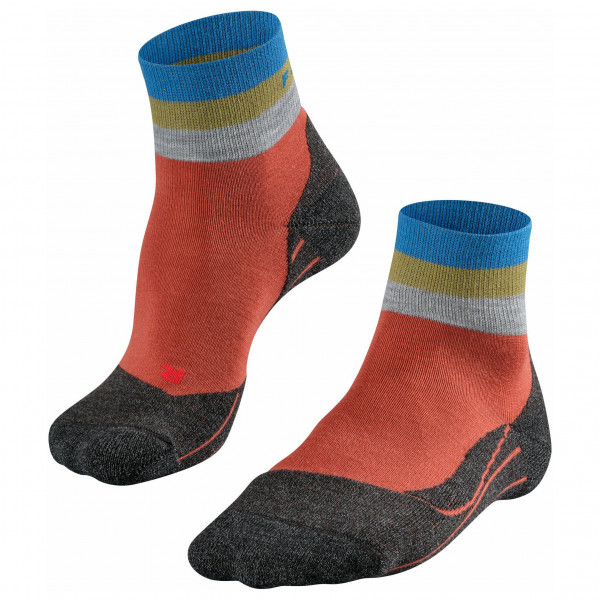 Falke - TK2 Short Ribbons - Walking socks