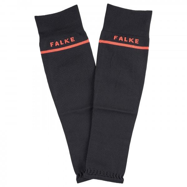 Falke - Women's Energizing Tube Cool - Kompressionssocken