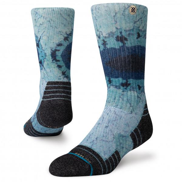 Stance - Women's Hayes Crew - Walking socks