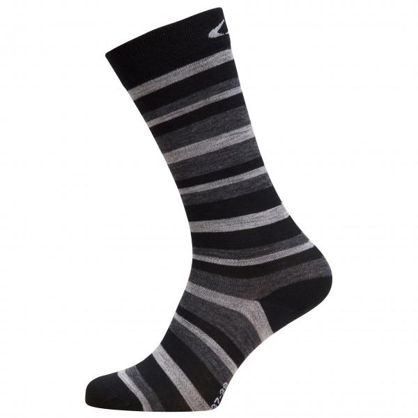 Ulvang - Everyday Light - Merino socks