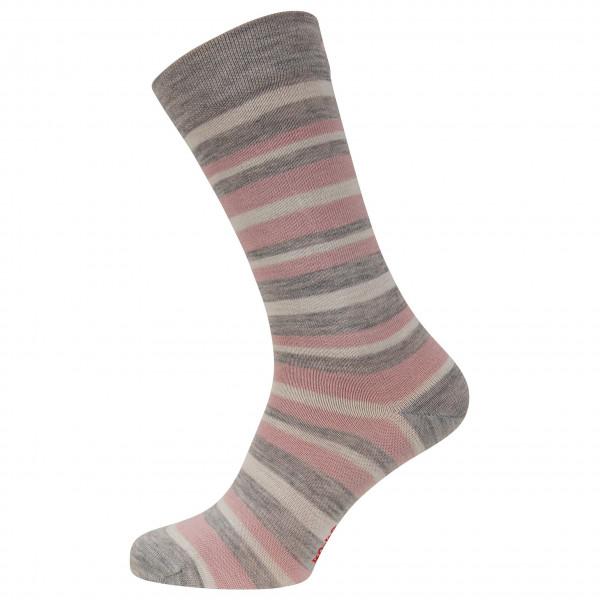 Everyday Light - Merino socks