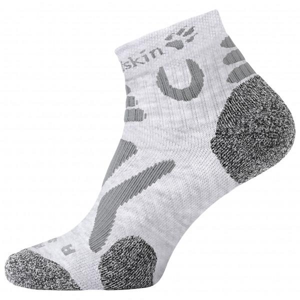 Hiking Pro Low Cut - Walking socks