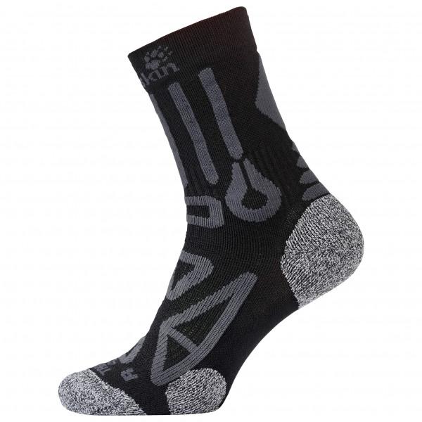 Trekking Pro Classic Cut - Walking socks