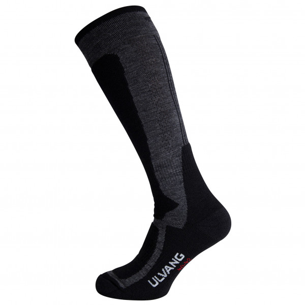 Ulvang - Mountain - Merino socks