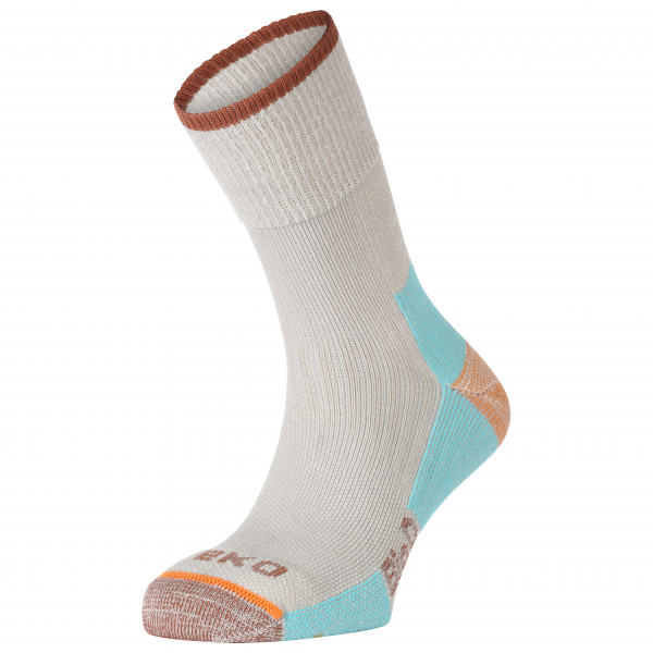 Bio.D 2.0 Light Cushion - Walking socks