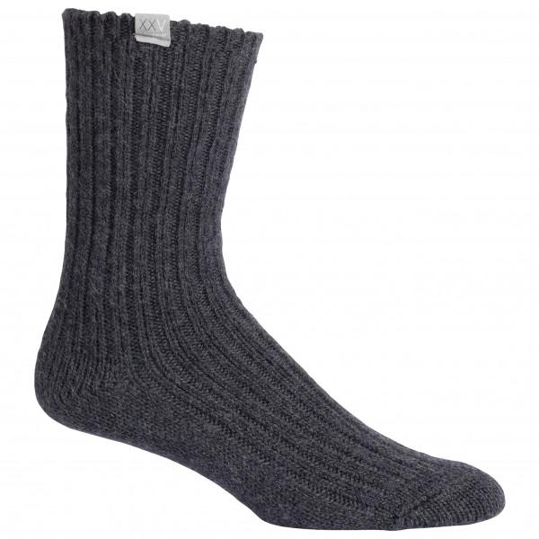 Icebreaker - Icebreaker Anniversary Heritage Crew Sock - Merino socks