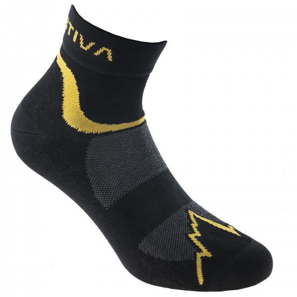 Fast Running Socks - Running socks