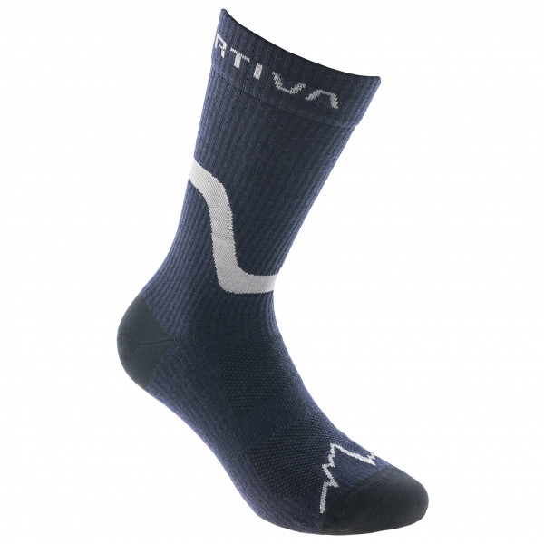 La Sportiva - Hiking Socks - Wandelsokken