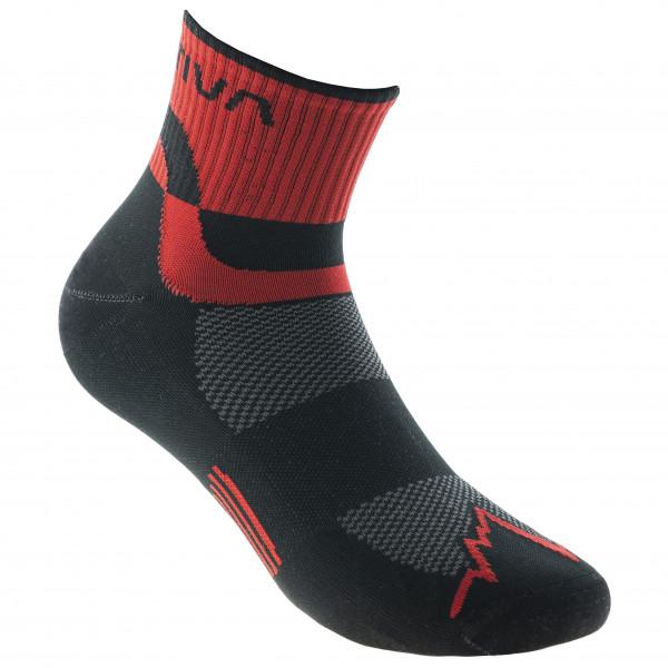 Trail Running Socks - Running socks