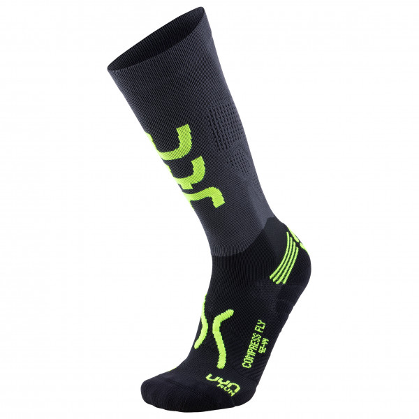 Uyn - Run Compression Fly - Compression socks