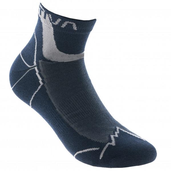 Traverse Socks - Walking socks