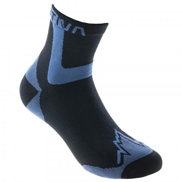 La Sportiva - Ultra Running Socks - Running socks