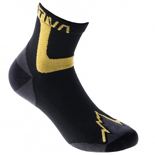 La Sportiva - Ultra Running Socks - Calcetines de running