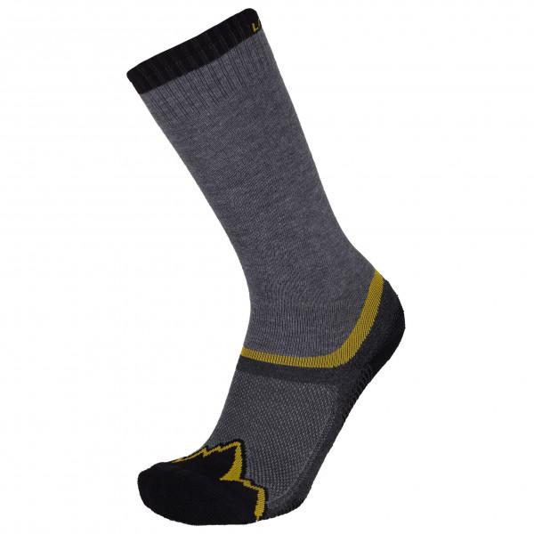 La Sportiva - X-Cursion Long Socks - Chaussettes de randonnée