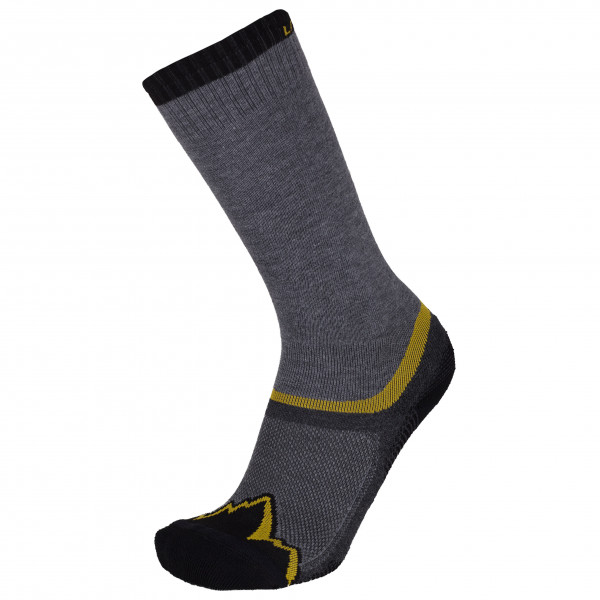 La Sportiva - X-Cursion Long Socks - Vaellussukat