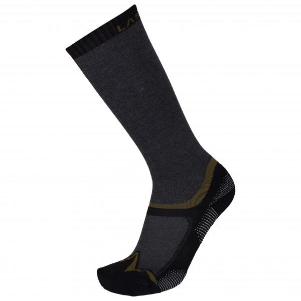 La Sportiva - X-Cursion Long Socks - Vandringsstrumpor