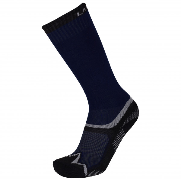 La Sportiva - X-Cursion Long Socks - Calcetines de trekking