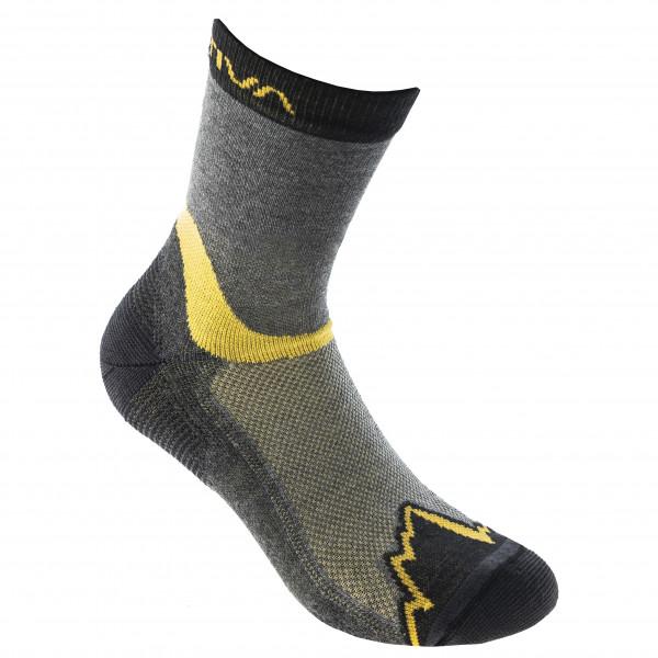 X-Cursion Socks - Walking socks
