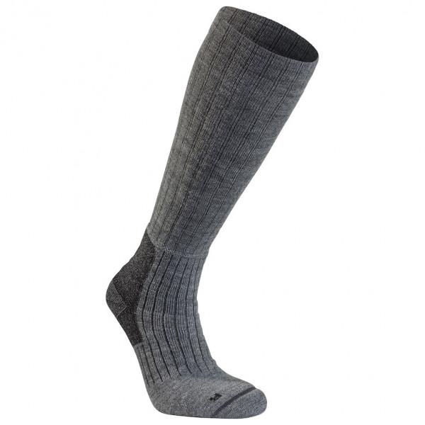 Seger - Trekking Plus Compression - Walking socks