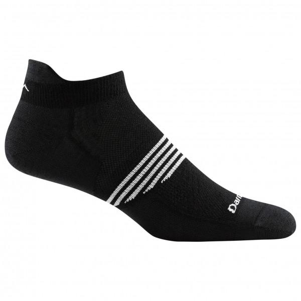 Darn Tough - Athletic No Show Tab Lightweight - Sports socks