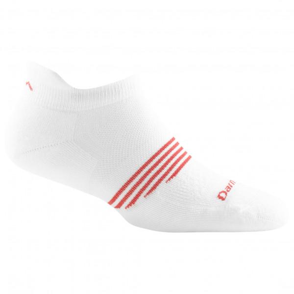 Women's Athletic No Show Tab Lightweight w Cushion - Sports socks