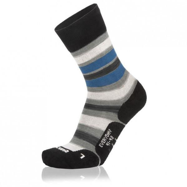 Lowa - Everyday - Multifunktionelle sokker