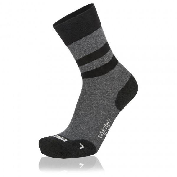 Everyday - Sports socks