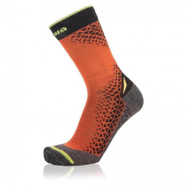 Performance MID - Walking socks