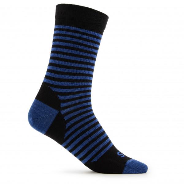 Every Day Crew Socks - Sports socks