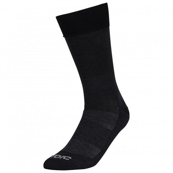 Liner Crew Socks - Merino socks
