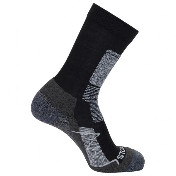 Trekking Crew Socks - Walking socks