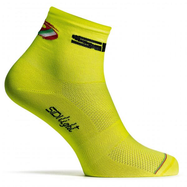 Sidi - Color Socks - Chaussettes de cyclisme